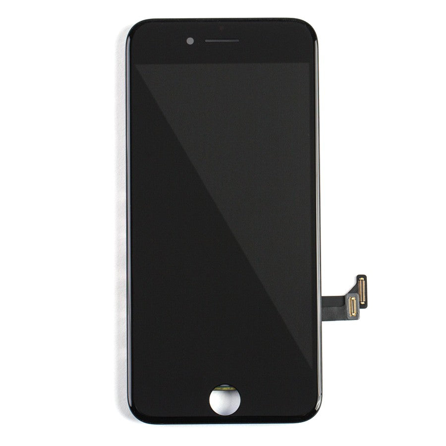 iPhone 8 LCD with Touch Screen Black AAA Quality