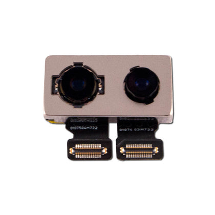 iPhone 8 Plus Camera Back - Cell Phone Parts Canada