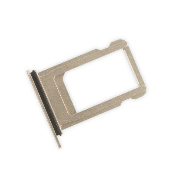 iPhone 8 Plus SIM Card Tray Gold