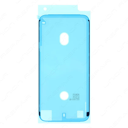 iPhone 8 Adhesive Frame White - Cell Phone Parts Canada