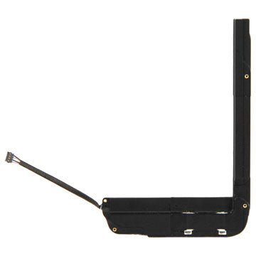iPad 2 Loud Speaker / Buzzer - Best Cell Phone Parts Distributor in Canada