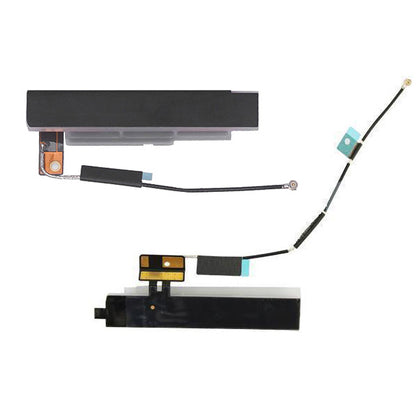 iPad 3 / 4 Antenna Left and right set - Cell Phone Parts Canada