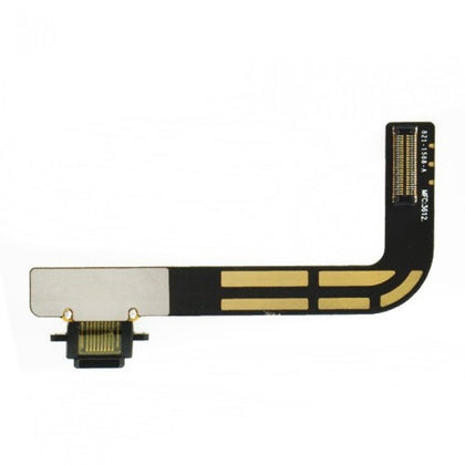 iPad 4 Charging Port Flex - Best Cell Phone Parts Distributor in Canada