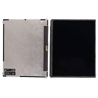 iPad 2 LCD - Cell Phone Parts Canada