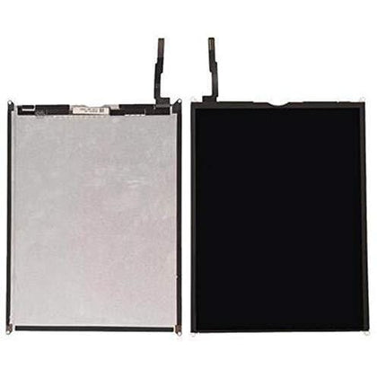 iPad 6 LCD (A1893) Original - Best Cell Phone Parts Distributor in Canada