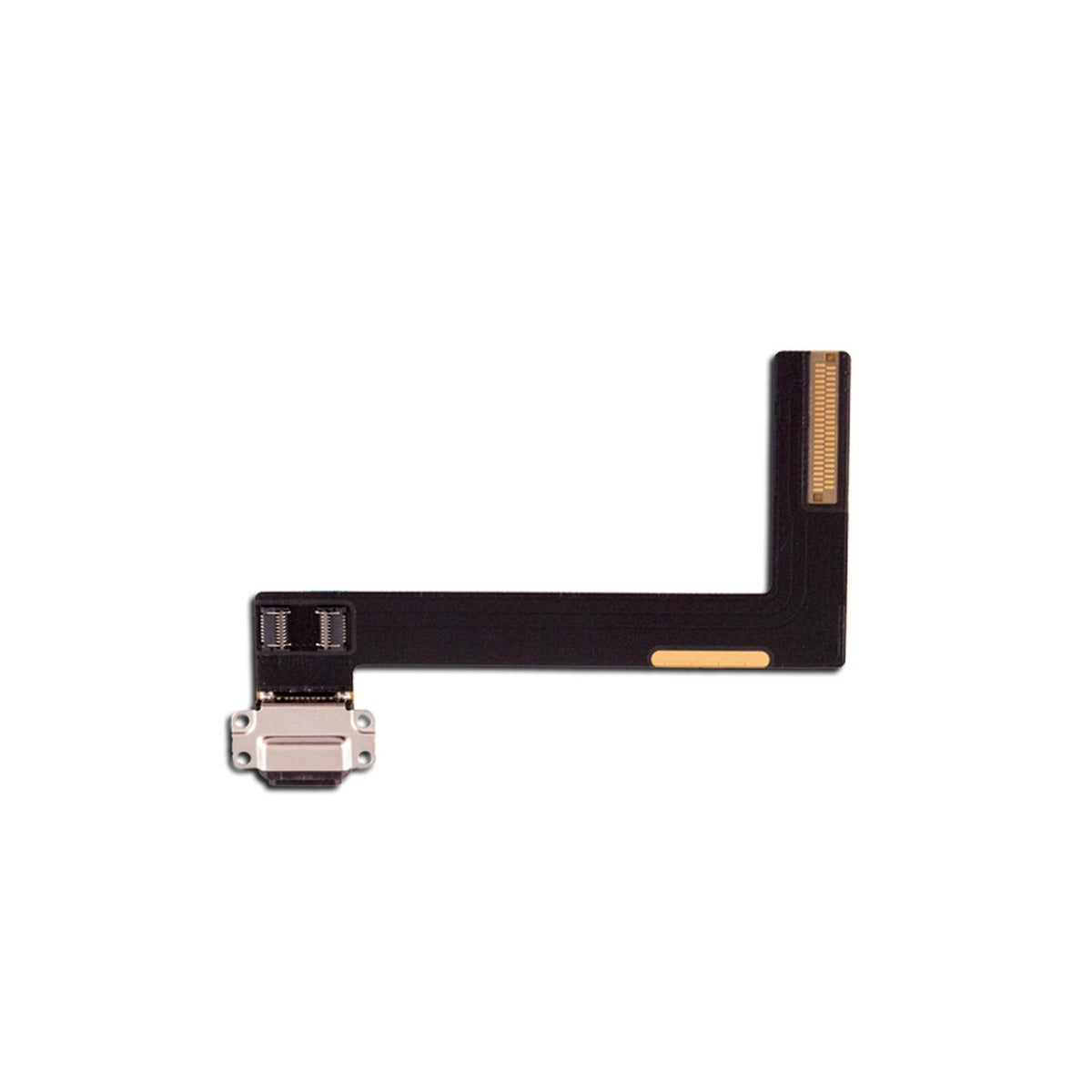 iPad Air 2 Charge Port Flex Black