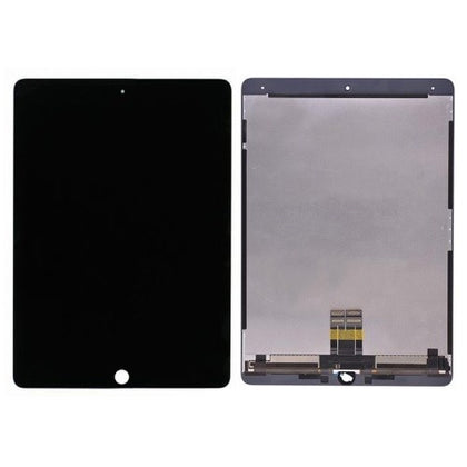 iPad Air 3 LCD & Digitizer Assembly Black - Best Cell Phone Parts Distributor in Canada