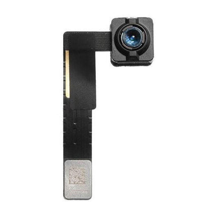 Camera Front  for iPad A2, iPad Mini 4, iPad Pro 12.9 - Best Cell Phone Parts Distributor in Canada