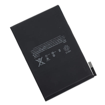Battery iPad Mini 4