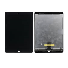 Replacement LCD & Digitizer for iPad Pro 10.5  Blk