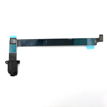 iPad Pro 12.9 Headphone Jack Flex - Cell Phone Parts Canada