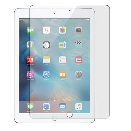 Tempered Glass iPad Pro 9.7 - Cell Phone Parts Canada
