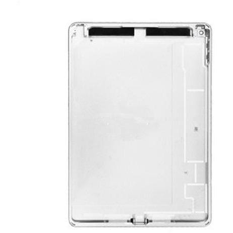 iPad Air 2 Back Housing (Silver) WiFi