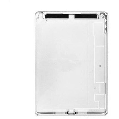 iPad Air 2 Back Housing (Silver) WiFi - Cell Phone Parts Canada