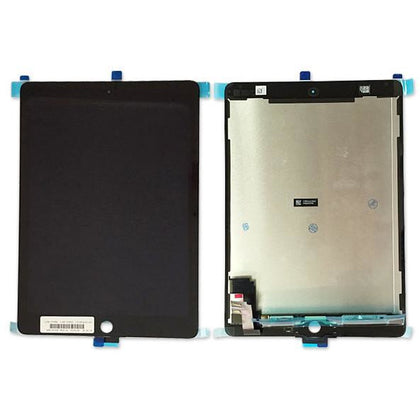 iPad Air 2 LCD with Digitizer Black - Best Cell Phone Parts Distributor in Canada