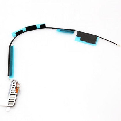 iPad Air WiFi Antenna Cable - Cell Phone Parts Canada