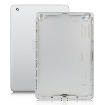 iPad Mini 2 Housing Silver WiFi - Cell Phone Parts Canada