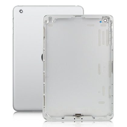 iPad Mini Housing Silver WiFi - Cell Phone Parts Canada