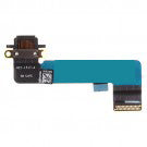 iPad Mini Charging Port Flex Black - Cell Phone Parts Canada