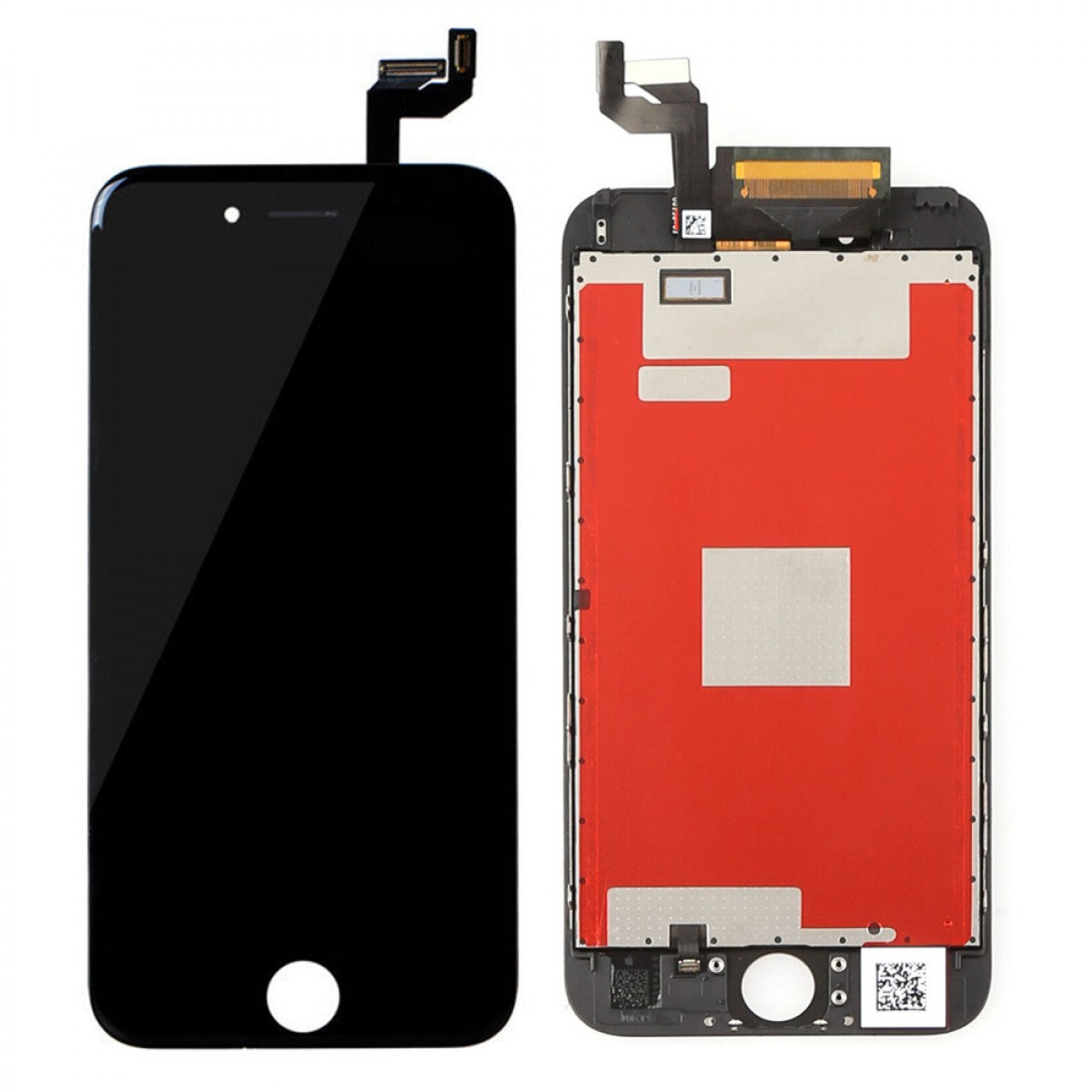 iPhone 6s LCD Assembly Black AAA Quality
