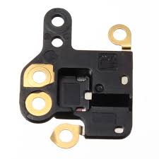 iPhone 6 Antenna module - Best Cell Phone Parts Distributor in Canada