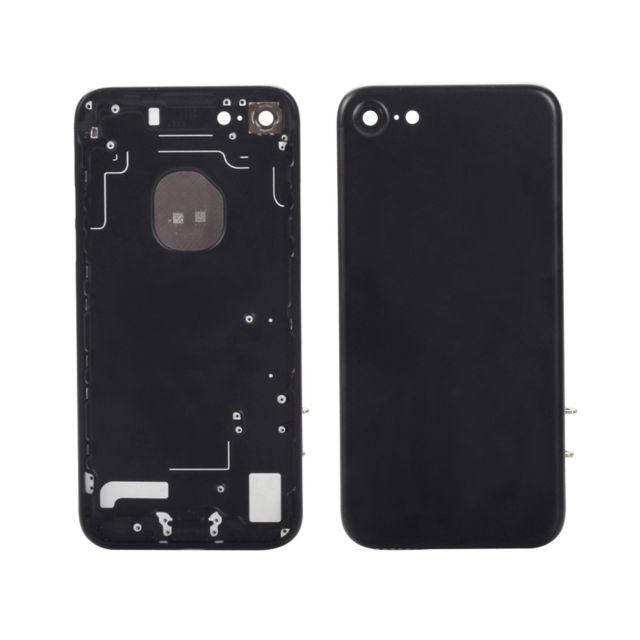 Replacement for iPhone 7 Plus Housing Black