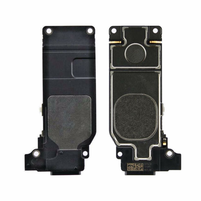 Replacement Loud Speaker Compatible with iPhone 7 Plus