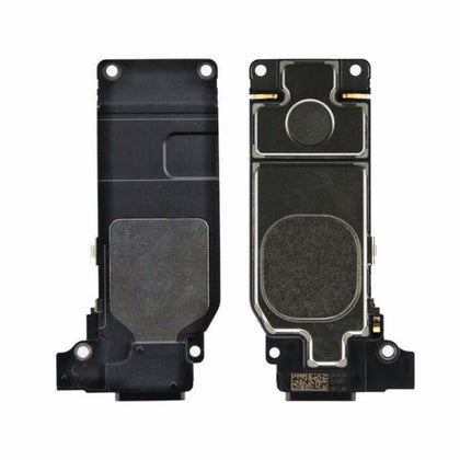 iPhone 7 Plus Loud Speaker - Cell Phone Parts Canada