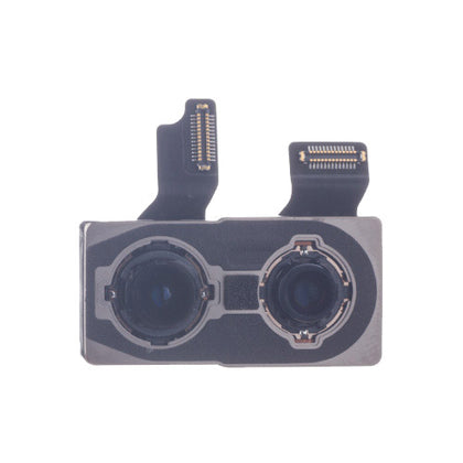 iPhone XS Max Camera Back (Rear) - Cell Phone Parts Canada