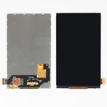 Samsung J1 LCD SM-J100 - Cell Phone Parts Canada