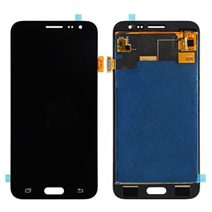 Samsung J3 (J320) LCD & Digitizer Black - Best Cell Phone Parts Distributor in Canada