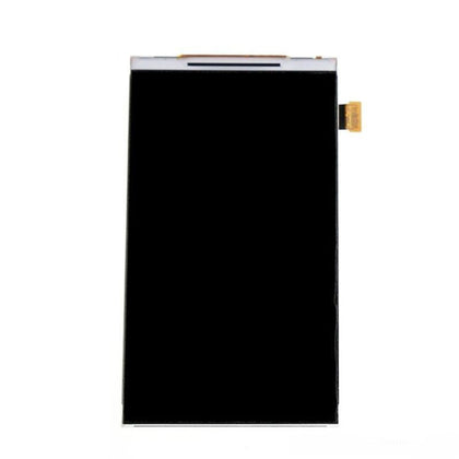 Samsung Core LCD G386W - Cell Phone Parts Canada
