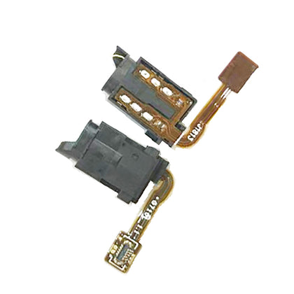LG G7 ThinQ Head jack Flex