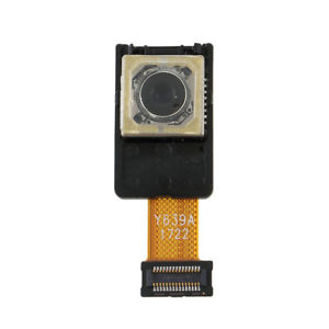 LG V30 Camera Back (Big) - Cell Phone Parts Canada