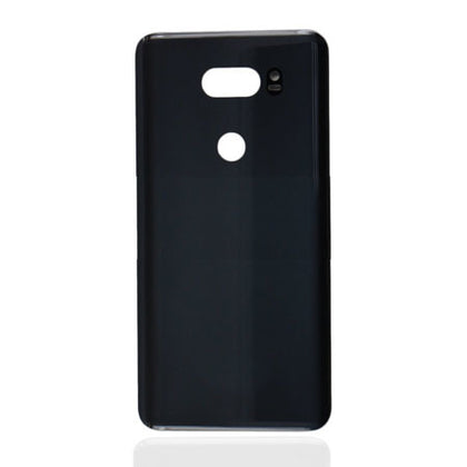 LG V30 Back Cover Black - Best Cell Phone Parts Distributor in Canada