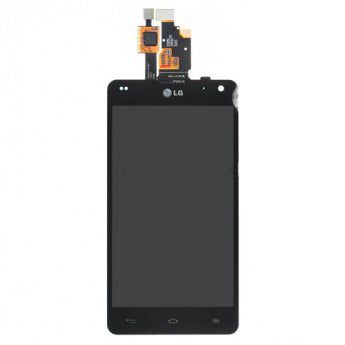 LG Optimus G E971 LCD with Digitizer