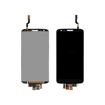 LG G2 D803 LCD with Digitizer Screen - Cell Phone Parts Canada