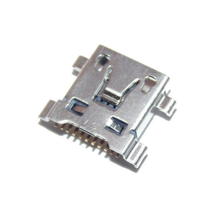 LG G3 Charging Port - Cell Phone Parts Canada