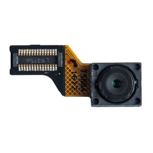 LG G5 Camera Front - Cell Phone Parts Canada