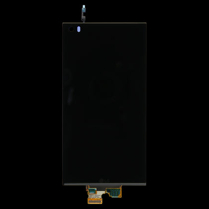 LG V20 LCD & Digitizer assembly Black - Cell Phone Parts Canada