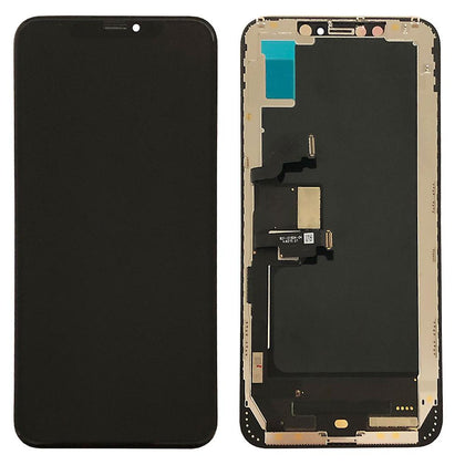 Premium GX Hard AMOLED for iPhone XS Max - Best Cell Phone Parts Distributor in Canada