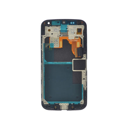 Motorola Moto X (XT1052) LCD & Digitizer Black - Best Cell Phone Parts Distributor in Canada