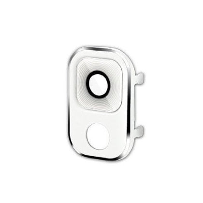 Samsung Note 3 Camera Lens White - Cell Phone Parts Canada