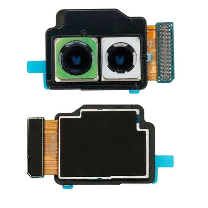 Samsung Note 8 Camera Back - Cell Phone Parts Canada