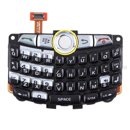 Blackberry 8350i Keyboard - Best Cell Phone Parts Distributor in Canada