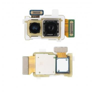 Camera Back for Samsung S10e - Best Cell Phone Parts Distributor in Canada