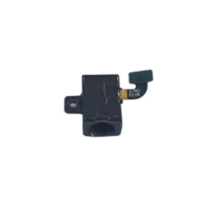 Samsung A520 Head Jack Flex Black - Cell Phone Parts Canada