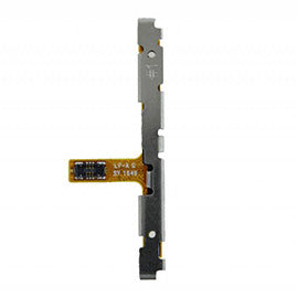 Samsung A520 Volume Flex - Cell Phone Parts Canada