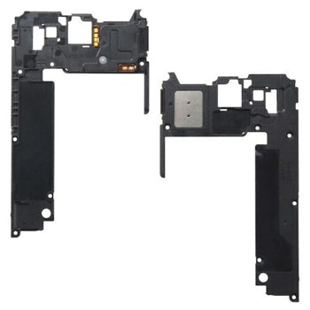 Samsung A8 Loud Speaker Ori - Cell Phone Parts Canada