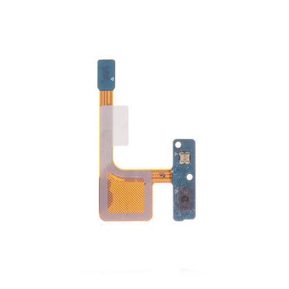 Samsung A8 A530 Proximity Light Sensor Flex Cable Ori - Cell Phone Parts Canada